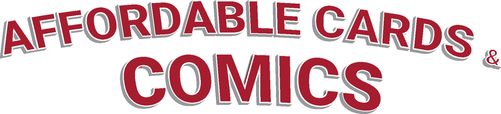 Affordable Cards and Comics in Norco, CA